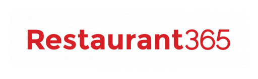 Restaurant365 Doubles Down on Restaurant Operations With Their Smart Ops Release