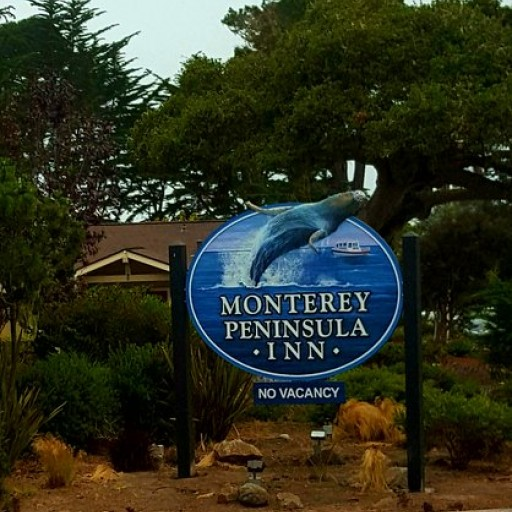 Capital Access Group Helps Hoteliers Kimberly and Michael Grech Access $8 Million in Financing Through the SBA 504 Loan Program to Purchase Award-Winning Monterey Peninsula Inn, Located on the Coast in Pacific Grove, CA