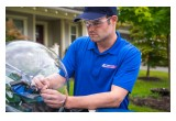 Novus Glass - Windshield Repair
