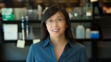Li Gan, senior investigator - Gladstone Institutes
