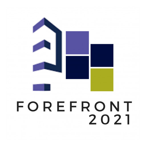 Procedo Advances Innovation in Catholic Education Through Forefront 2021: Leading From the Future