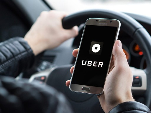 The Jewish Voice | NEW YORK CITY NEWS: Uber Everywhere or Uber Nowhere? A Shocking Sexual Assault Report