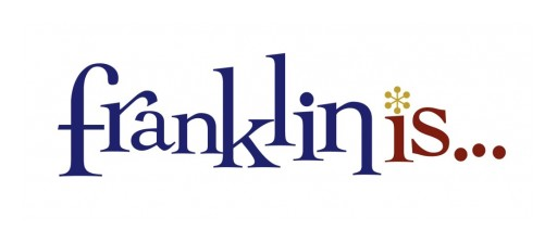 Franklin Is Announces Strategic Partnership for The Sizzle Awards with Make-A-Wish® Middle Tennessee