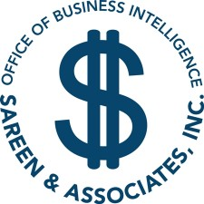 Sareen and Associates