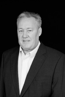Dan Dudenhoeffer dedicated 37-year career to the property-casualty sector of the insurance industry.