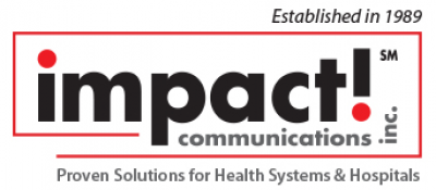 Impact! Communications, Inc.