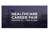 JobMedic Healthcare Career Fair