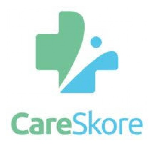 Media Advisory - CareSkore to Attend NAACOS Fall 2017 Conference