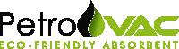 PetroVAC, LLC