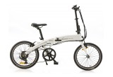 Motorino MTf e-bike
