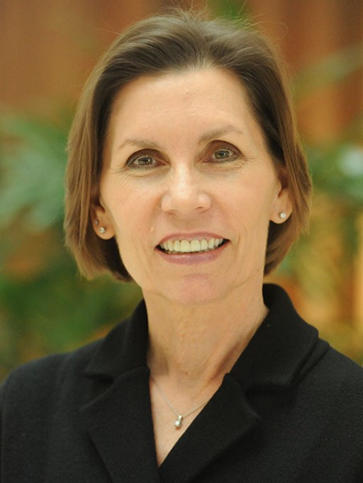Dr. Barbara Van Dahlen to Lead New White House Task Force to End Veteran Suicide