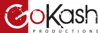 GoKash Productions