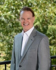 Craig Keeland