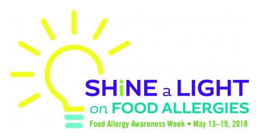 Food Allergy Awareness Week Offers Opportunity to Increase Understanding of Severity of Food Allergy