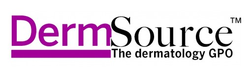 Launch of Dermatology GPO DermSource a Success