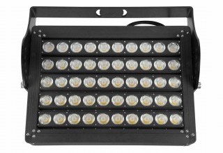 GAU-LTL-500W-LED-OPQ-120DB high resolution image 2