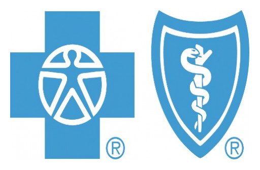 Alo House Recovery Centers is Now In-Network With Anthem Blue Cross