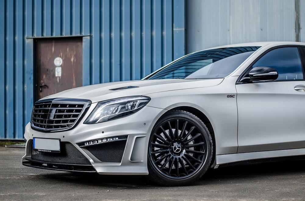 Luxury Car Rental Valencia Spain