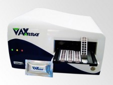 VaxArray Platform