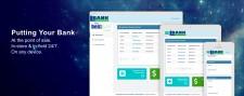 LoanStar Platform