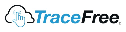 TraceFree Solves the Online Privacy Problem