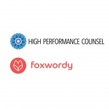 High Performance Counsel and Foxwordy Form Content Partnership