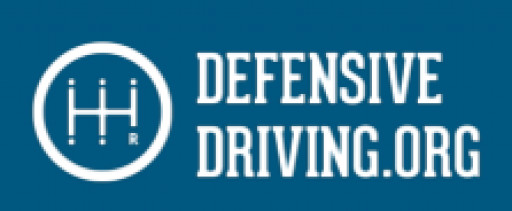DefensiveDriving.org Expands to UK, Forms Ledbury.org as Nonprofit
