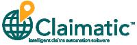 Claimatic