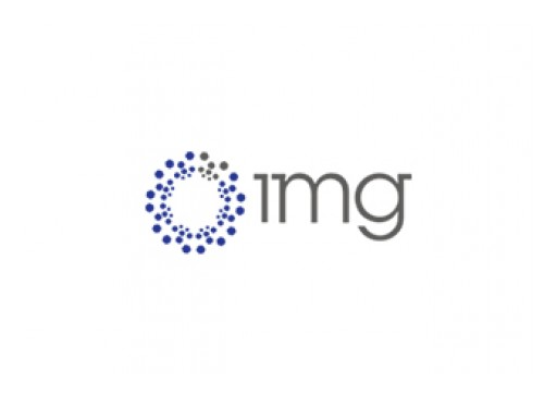 IMG Acquires Applied Fusion