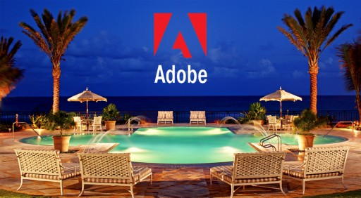 VisualTargeting® Becomes Official Adobe Partner