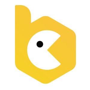 BC.Game Logo