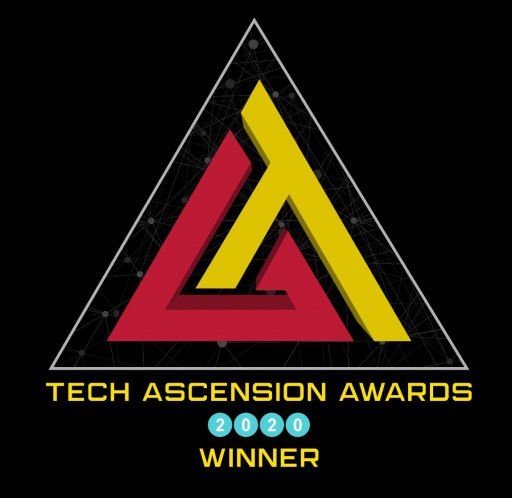 Fairwinds Insights Recognized as the Most Innovative Container Solution by the 2020 Tech Ascension Awards