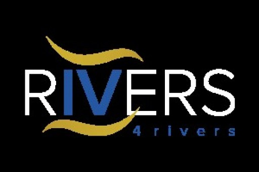 4 Rivers and Premonition Announce Strategic Alliance