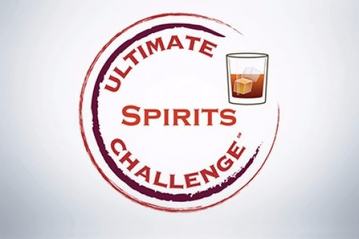 Khortytsa & LEAF Vodkas Get High Scores From the Ultimate Spirits Challenge