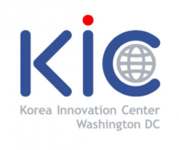Korea Innovation Center