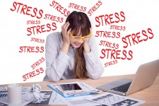 Over-Stressed