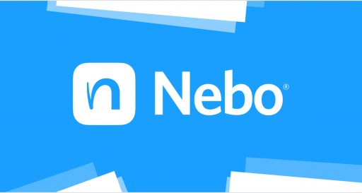Nebo Version 2.5 is Now Free on iPad, Enabling Everyone Worldwide to Experience Game-Changing Digital Ink and Note-Taking