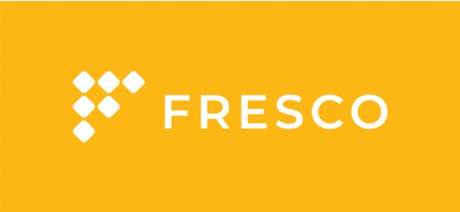 FRESCO Raises $5M Angel Round From Dr. Feng Han, Co-Founder of Elastos