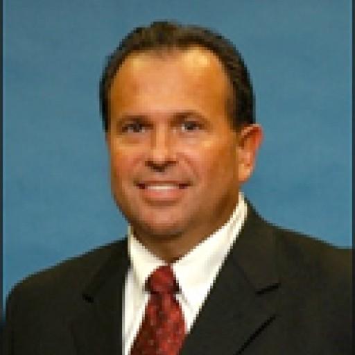 San Antonio, Texas Podiatrist Discusses Leg Pain in Athletes