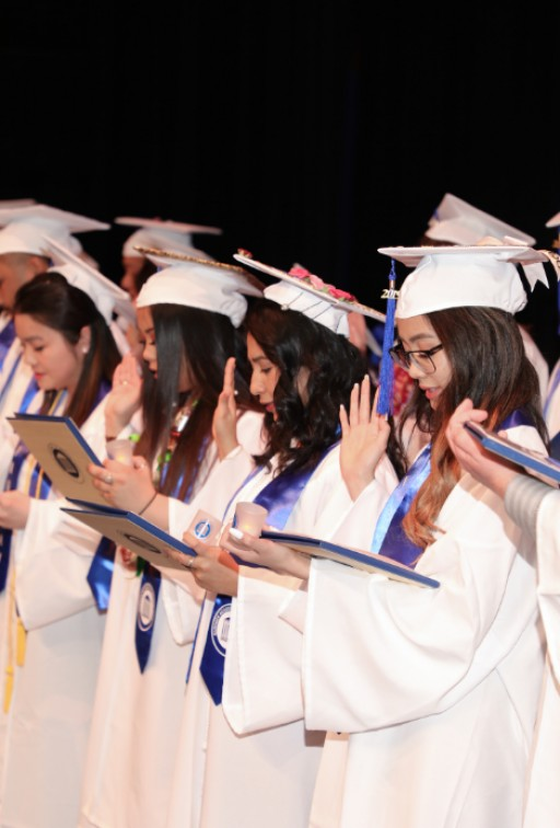Bachelor of Science in Nursing Program Now Offered at Gurnick Academy at Concord, CA Campus