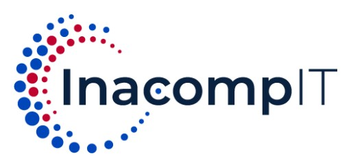 Inacomp ITLaunches Revamped Website