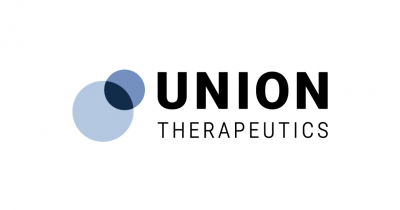 UNION therapeutics A/S