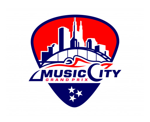 Justin Timberlake, NASCAR Team Owner & Driver Justin Marks, and Former Delta Airlines COO Gil West Join Music City Grand Prix's Ownership Group