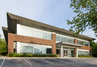 Pasadena Villa Outpatient Center - Raleigh