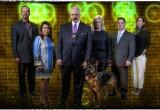 The Justice Ward Team (justiceward.com)