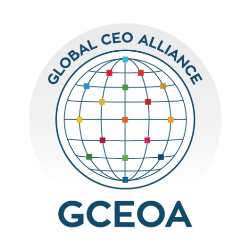 The GCEOA and CDP Bring Climate Disclosure to the UAE