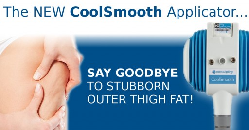 Secret Body Las Vegas Launches New CoolSculpting Handpiece