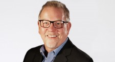 Arvato Systems Names Kurt Krinke Vice President Sales - Broadcast Solutions in North America