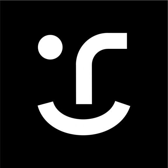 Rezgo icon - 1000 px