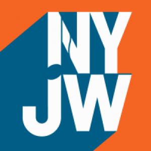New York Jazz Workshop,LLC